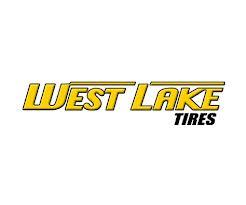Westlake Tires